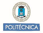 Logo_Politecnica_Madrid