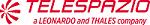 Logo_Telespazio_400_px_colore_sfondotrasparente_eng copia
