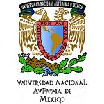 Logo_Universidad_Mexico