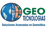 Logo_GeoTecnologias